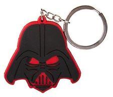 Star Wars Darth Vader LED Key Ring