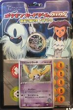 Pokemon Card Game ADV Movie Commemoration VS Pack Jirachi Japanese PACK DECK