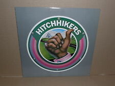 Hitchhikers - Same  12*LP