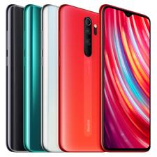 Xiaomi Redmi Note 8 Pro 64Go 64MP Smartphone 6,53''Téléphone Version Globale NFC