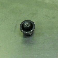 Schalter Spiegel Verstellung 93BG17B676BA für Ford Mondeo III 2,0 96KW TDCI