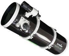 Sky-Watcher Quattro 250P Parabolic Dual-Speed Newtonian Telescope OTA #10239