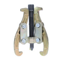 "Gear Puller 4"" 100mm 3 Jaw or 2 Jaw Bearing Puller"