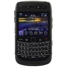 OtterBox Commuter Case for BlackBerry Bold 9700 9780 - Black