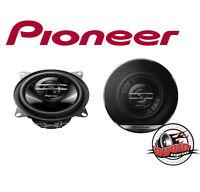 Pioneer TS-G1020F  10cm 2-Wege Lautsprecher System VW,Opel,Fiat,Porsche  Neu!!!