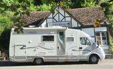 MOTORHOME HIRE LAST CHANCE FOR AUGUST BANK AND CHRISTMAS BOOK NOW & ENJOY