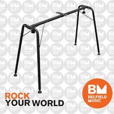 Korg SV1 Black Stand to suit for SV-1 Piano Fits 73 & 88 Keys Notes - BNIB - BM