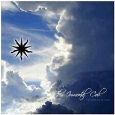 This Immortal Coil - The Dark Age Of Love  CD ALTERNATIVE POP ROCK Neu