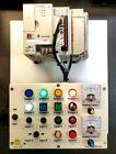 Allen Bradley Trainer PLC Training ControlLogix CompactLogix RSLogix 5000 L24er