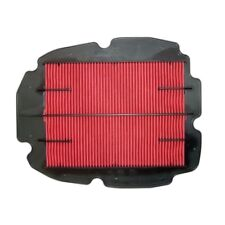 Honda VFR800 / Crossrunner (1998 to 2016) Hiflofiltro Air Filter (HFA1801)