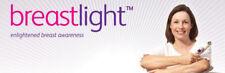 Breastlight - Breast Self Examination - Testing-Analyzer