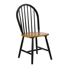 Premier Contemporary Dining Chairs