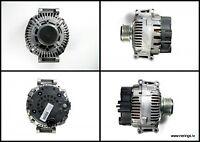 NEW Alternator Valeo TG17C044 UD90031A 0121715022 0121715050 CAL153664649