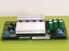 XSUS PER 42PFP5532D PS42Q97HD PS42Q96HD TV al Plasma LJ41-04210A AA1 LJ92-01392A