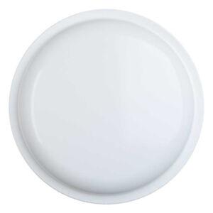 LED Ceiling Wall Indoor Outdoor Bathroom Corridor Bulkhead Light White IP65