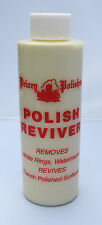 French Polish Reviver - White Ring, Watermark Remover 250ml