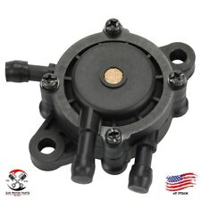 Fuel Pump Pulse for Honda Gx200 Gx160 Clone Engine Briggs Go Kart High Volume Eb