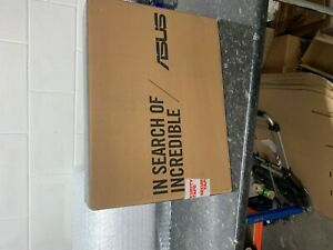 """ASUS BE239QLBH - LED monitor - 23"""""""