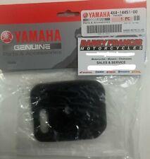 Yamaha 4X41445100