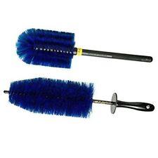 EZ Detail Brush Combo