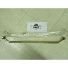 John Deere Tie rod GT225 GT235 GT235E GT245 GX255 LX280 LX289   AM133800