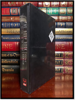 The Body Book ✎SIGNED✎ by CLIVE BARKER New Sealed Limited Edition Hardback 1/500