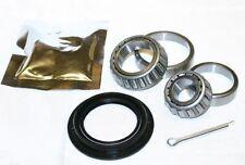 Kit Cojinetes / Rodillos Opel Corsa - Astra - Kadett - Manta  Tigra A B C D E