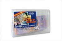 *NEW* A Box of Big Australian Based Play Money Notes & Coins - Math Teaching Aid