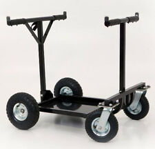 GO KART STAND - HEAVY DUTY - FOLDS FOR EASY TRANSPORT - RLV 0016