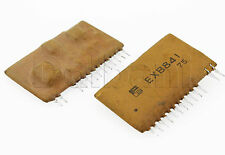 EXB841 Original Pulled Fuji Integrated Circuit