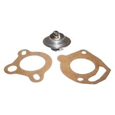 Grand Cherokee WJ / WG, Jeep HIGH FLOW Thermostat + Gasket NEW 82°C  #: 83501426