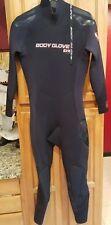 Body Glove EVX 3MM 11104-AAA-Fullsuit Size XXL BNWT MSRP $249 wetsuit