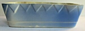 McCoy Planter 9-3 Blue