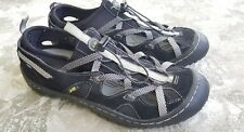 WOMENS J-41 ADVENTURE  WATER SHOES SHOES SZ 8.5 W