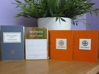 Lot 4 TORY BURCH,GIVENCHY,RALPH LAUREN Eau de Parfum EDP EDT Fragrance Samples