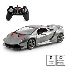 Kids Remote Control Cars For Sale In Stock Ebay
