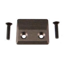 OFNA/Hong Nor X3 Sabre CNC Aluminum Skid Plate (X3S-21) 41416