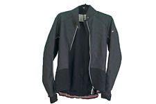 Assos Cycling Jacket Airblock 851