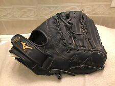 "Mizuno GXF-102 12"" Youth Baseball Softball First Base Mitt Right Hand Throw"