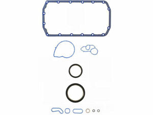 Conversion Gasket Set 7FXJ56 for Cooper Countryman Paceman 2010 2007 2008 2009