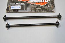 85705 Semiassi Trasmissione/Differenziale 107/94mm Himoto 1/8/CENTER DRIVE SHAFT