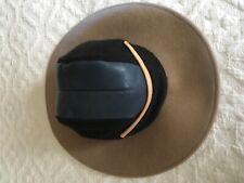 NOEL STEWART MILLINERY - HAT