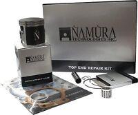 Namura Technologies 76.45 mm Top End Piston Kit NA-20000-2K