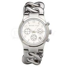 Michael Kors MK3149 Runway Armbanduhr für Damen