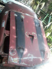 1969 Ford Mustang Shelby GT350, GT500, genuine authentic fiberglass hood