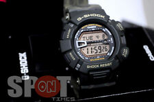 Casio G-Shock Mudman Men's Watch G-9000MC-3