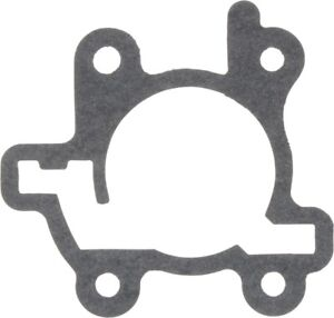 Fuel Injection Throttle Body Mounting Gasket Mahle G31553