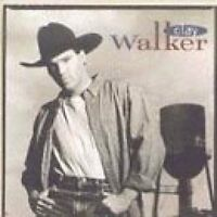 Clay Walker Same (1993) [CD]