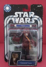 STAR WARS YARUA WOOKIEE - SENATE - THE ORIGINAL TRILOGY - ANNEE 2004 - REF 4311