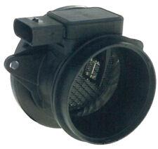 PAT Air Mass Sensor AFM-053